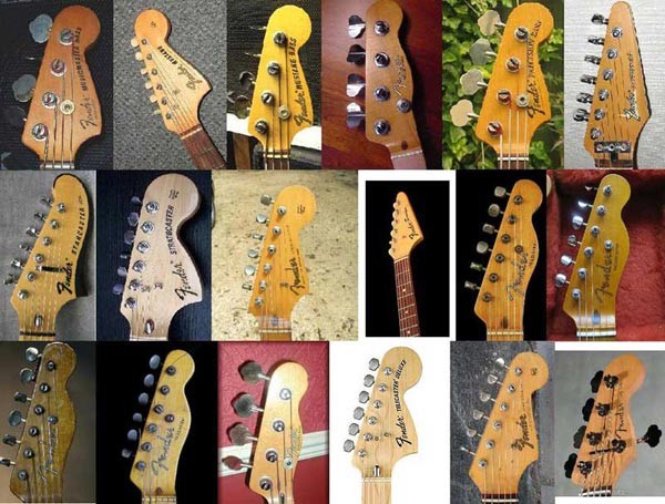 WP Headstocks2