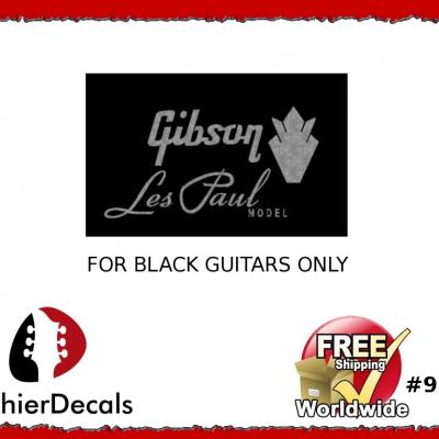 90wb Gibson Les Paul Model